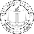Intelligent.com Announces Best Online Community Colleges for 2021