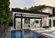 2021 Houston Modern Home Tour Returns as Virtual Experience