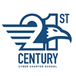 21st Century Cyber Charter School Announces Exciting Opportunity for Senior, Tiana M.