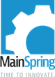 MainSpring Adds Senior Executive to Business Technology Team