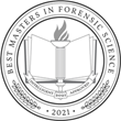 Intelligent.com Announces Best Online Masters in Forensic Science Degree Programs for 2021