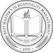 Intelligent.com Announces Best Online Masters in Hospitality Management Degree Programs for 2021