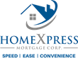 "HomeXpress Moves into the Mortgage Lending ""Xpress Lane"" with New Website"