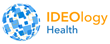 IDEOlogy Health and Texas Oncology announce collaboration to advance medical education in oncology