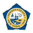 Oswego County Joins the Empire State Purchasing Group by BidNet Direct