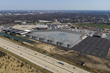 McShane Construction Company to Add 430,000-Square-Foot Expansion to Abt Electronics' Glenview Facility