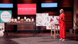 Creation Nation Made Appearance On ABC's Shark Tank May 7