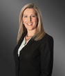 Greenberg Traurig Boston Adds Linda M. Ricci, Former Assistant U.S. Attorney and Chief of Narcotics and Money Laundering Unit, to White Collar Practice