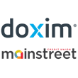 Doxim Announces that Mainstreet Credit Union Will Increase Adoption of Its Digital Solutions with Self-Service Account & Loan Origination