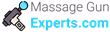 Massage Gun Experts Launches Knowledge Base Answering Questions For Athletes About Percussive Therapy