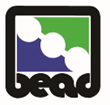 Bead Chain® Launches New Website as Part of Ongoing Digital Transformation