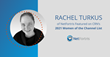Rachel Turkus of NetFortris Featured on CRN's 2021 Women of the Channel List