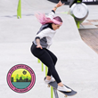 Boarding for Breast Cancer Announces Skate the Lake Des Moines for Breast Cancer Prevention and Awareness to Take Place at Dew Tour