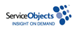 Service Objects Announces New Whitepaper on Address Autocomplete
