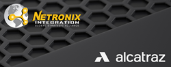 Alcatraz AI and Netronix Integration Join Forces to Deliver Facial Authentication Access Control Solution