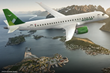 Widerøe Airlines Partners with SmartKargo to Introduce E-commerce...