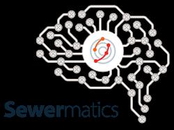 WinCans Sewermatics Data Services