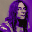 "Artist Steven Sebring Drops Exclusive NFT Featuring Singer, Songwriter, and ""Godmother of Punk"" Patti Smith on SuperRare"