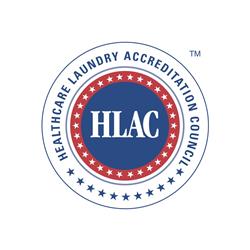 Healthcare Laundry Accreditation Council