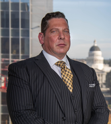 Ken Rosenfeld is a top attorney in California who handles a multitude of criminal defense cases, including but not limited to Federal criminal defense, mental health law, high profile, DUI, and more.