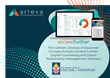 The Catholic Diocese of Savannah Selects Arreva's ExceedFurther, All-in-One, Cloud-based, Digital Fundraising and Donor Relationship Management Software