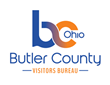 Celebrate National Donut Day June 4 on Butler County's Donut Trail