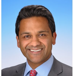 Raj Tayal, MD