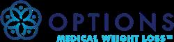 Options Medical Weight Loss Logo