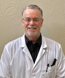 Dr. Timothy A. Andrews