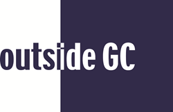 Outside GC on-demand general counsel legal services