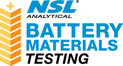 Raw Material Analysis for Batteries