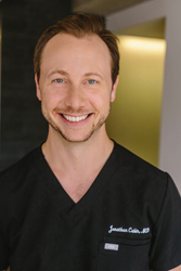 Facial Plastic Surgeon located in Arlington, VA