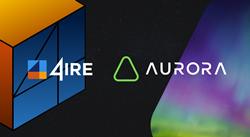 4IRE and Aurora
