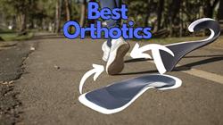 Dr. Tomasz Biernacki DPM Discusses custom orthotics biomechanical analysis in Berkley Michigan