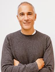 Dr. Jeffrey S. Epstein - Luxury Guide Miami Summer 2021