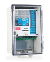 Sensaphone_1800_Monitoring_System