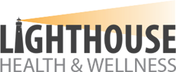Lighthouse Health & Wellness for public safety, first responders and those that support them.