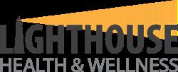 Lighthouse Health & Wellness Logo