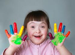 rare disease diagnosis