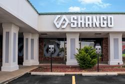 Shango Springfield Now Open