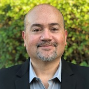 Philip Penn Mediliant VP of Sales and Marketing