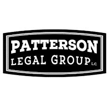 Patterson Legal Group - Wichita Personal Injury Lawyers