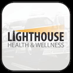 Lighthouse Health & Wellness