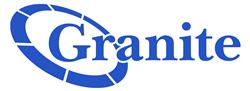 Granite Expands Granite Guardian Portfolio with Zero-Trust Cloud Security Services