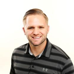 Scott Crow, VP of Sales, Patient Prism