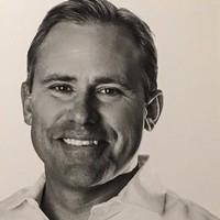 Scott Nickerson, Senior Vice President, US Manufacturing, Moderna, Inc.