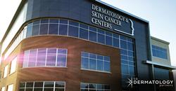 Best Dermatologist Kansas City
