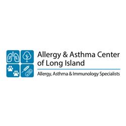 Allergy & Asthma Center of Long Island