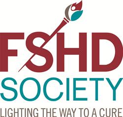 FSHD Society logo