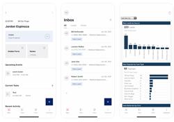 Law Ruler Mobile App